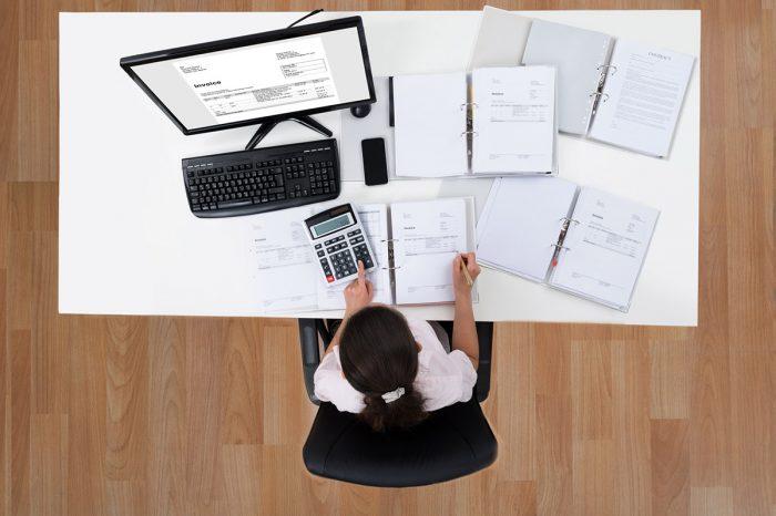 Integracja systemów informatycznych w firmie