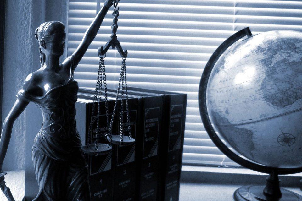 radca prawny adwokat