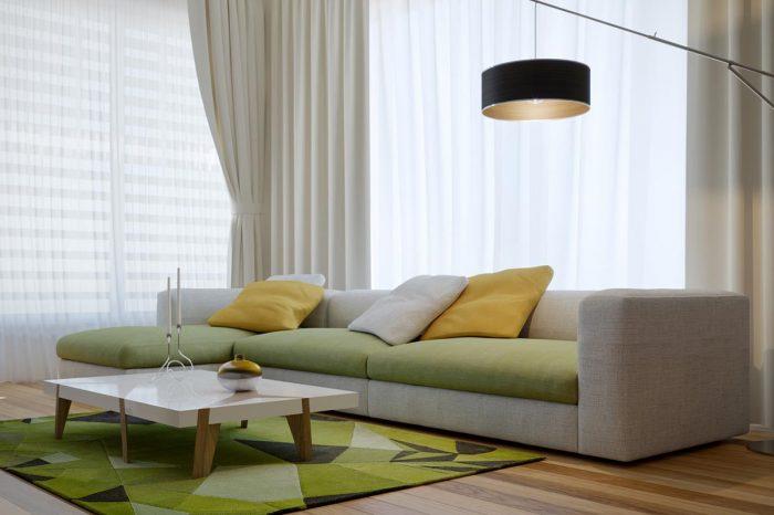 Jak przygotować mieszkanie do sprzedaży