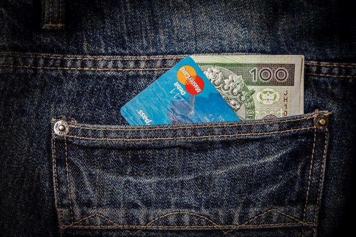 Pożyczaj świadomie - pożyczki, chwilówki na co zwrócić uwagę