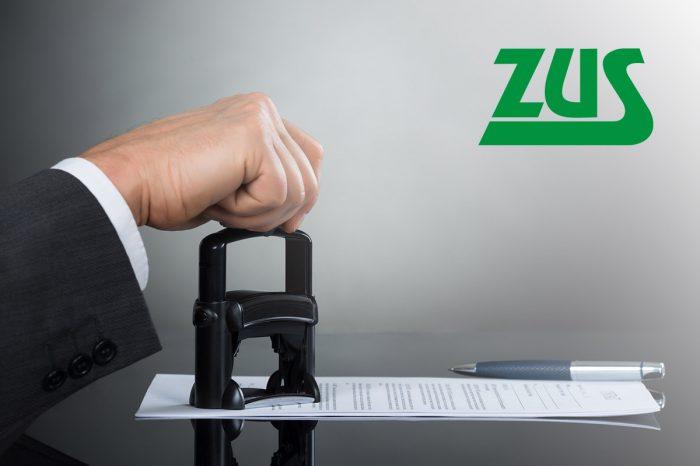 Składki ZUS w 2018 roku dla przedsiębiorców