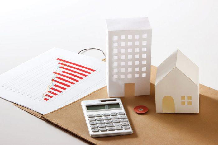 Wady i zalety zakupu oraz wynajmu mieszkania