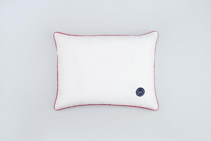 Pomysł na biznes - poduszki ekologiczne