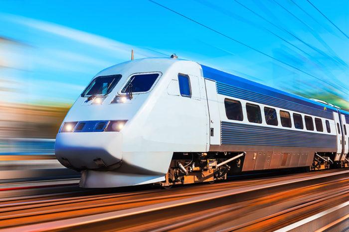 Diagnostyka wózków i układów jezdnych wagonów w kolejnictwie