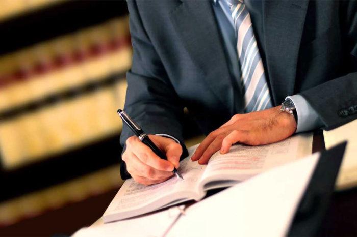 Prawo nieruchomości – zniesienie współwłasności